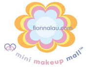Professional Makeup Artist Fionna Lau from Singapore